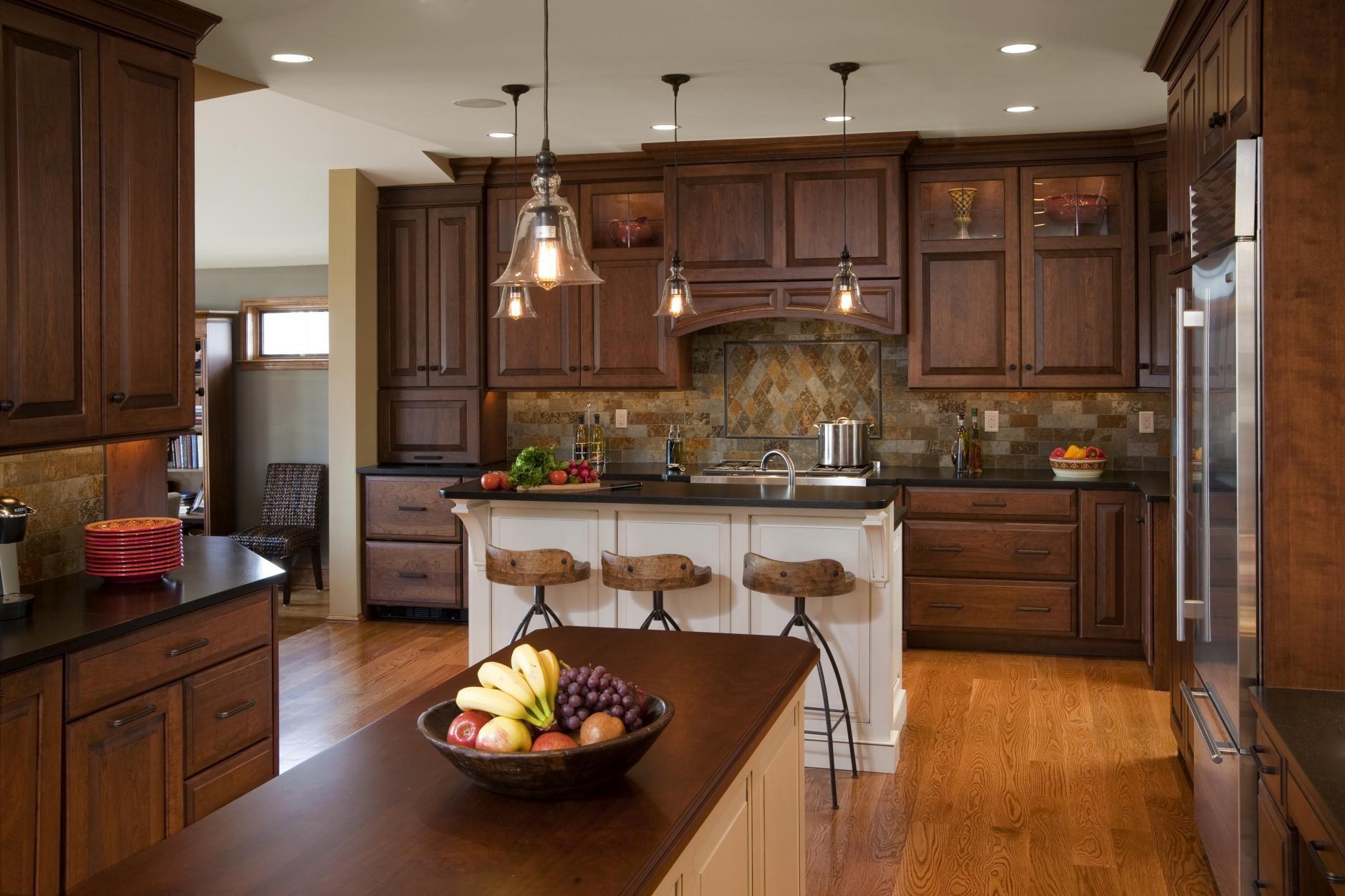 kitchen_8.jpg