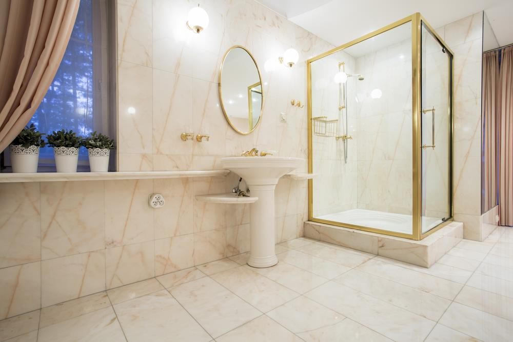 bathroom_16.jpg
