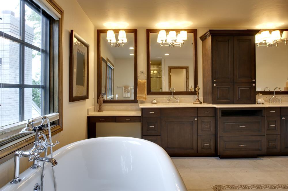 bathroom_20.jpg