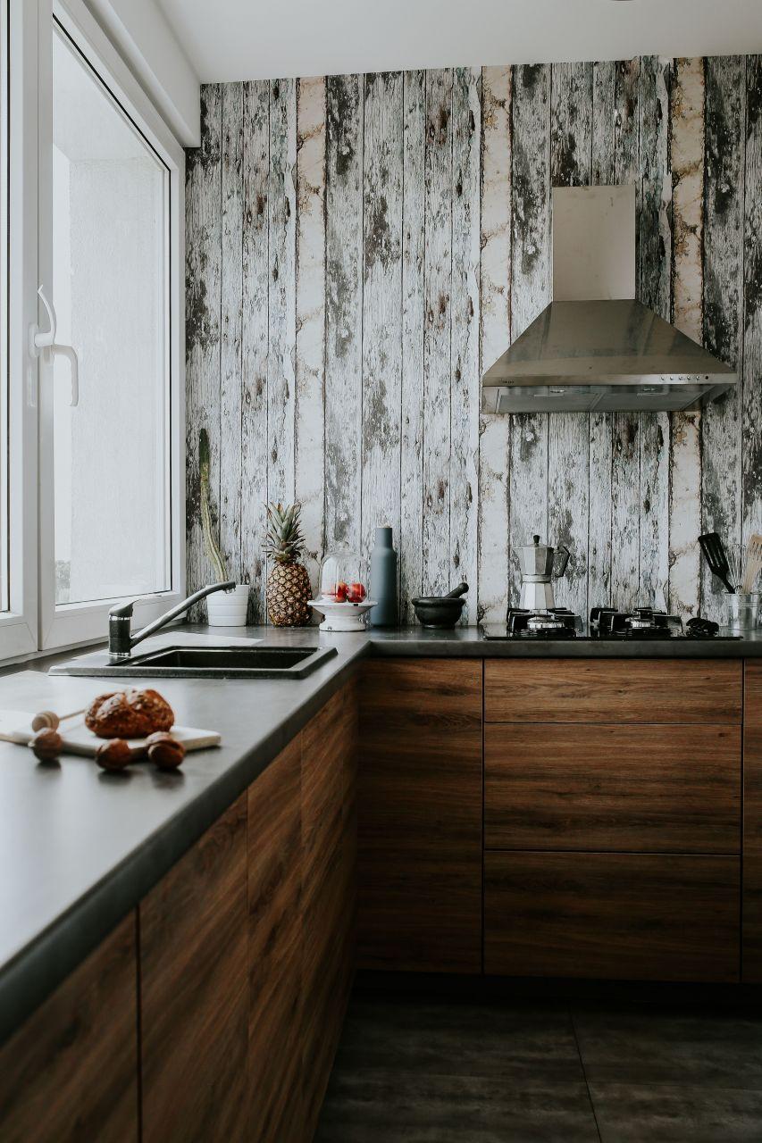 kitchen_21.jpg