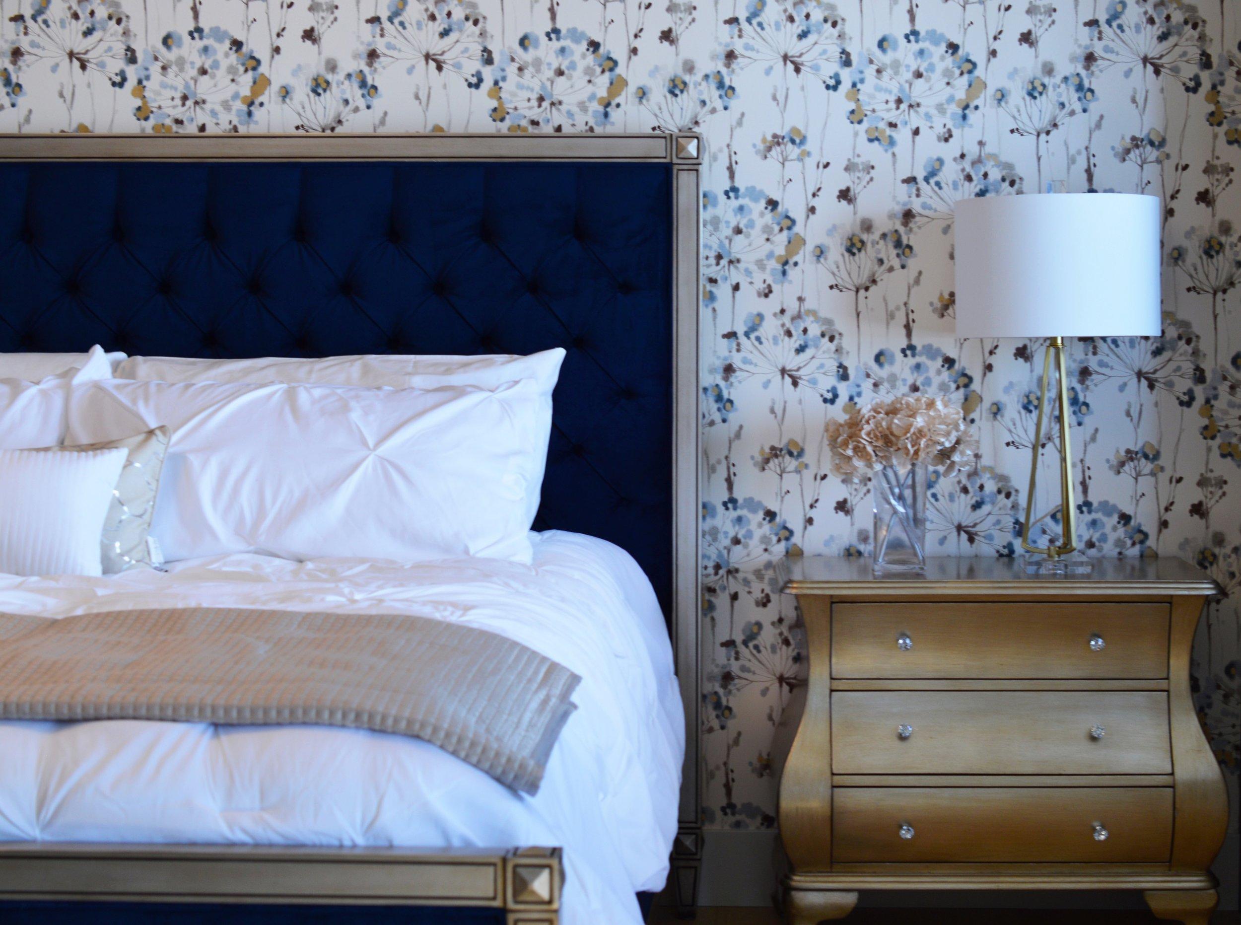 bedroom_10.jpg