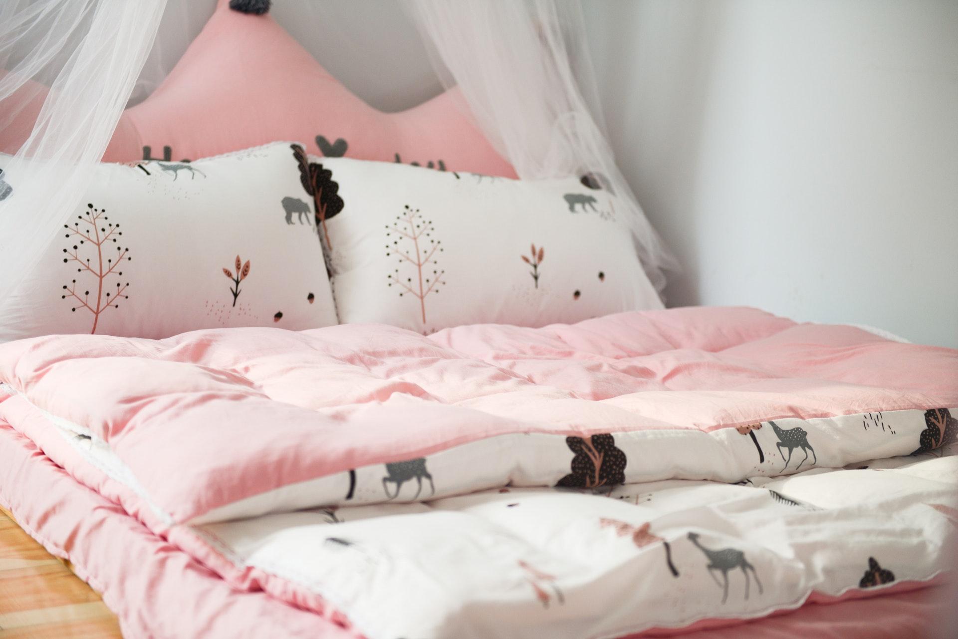 bedroom_27.jpeg