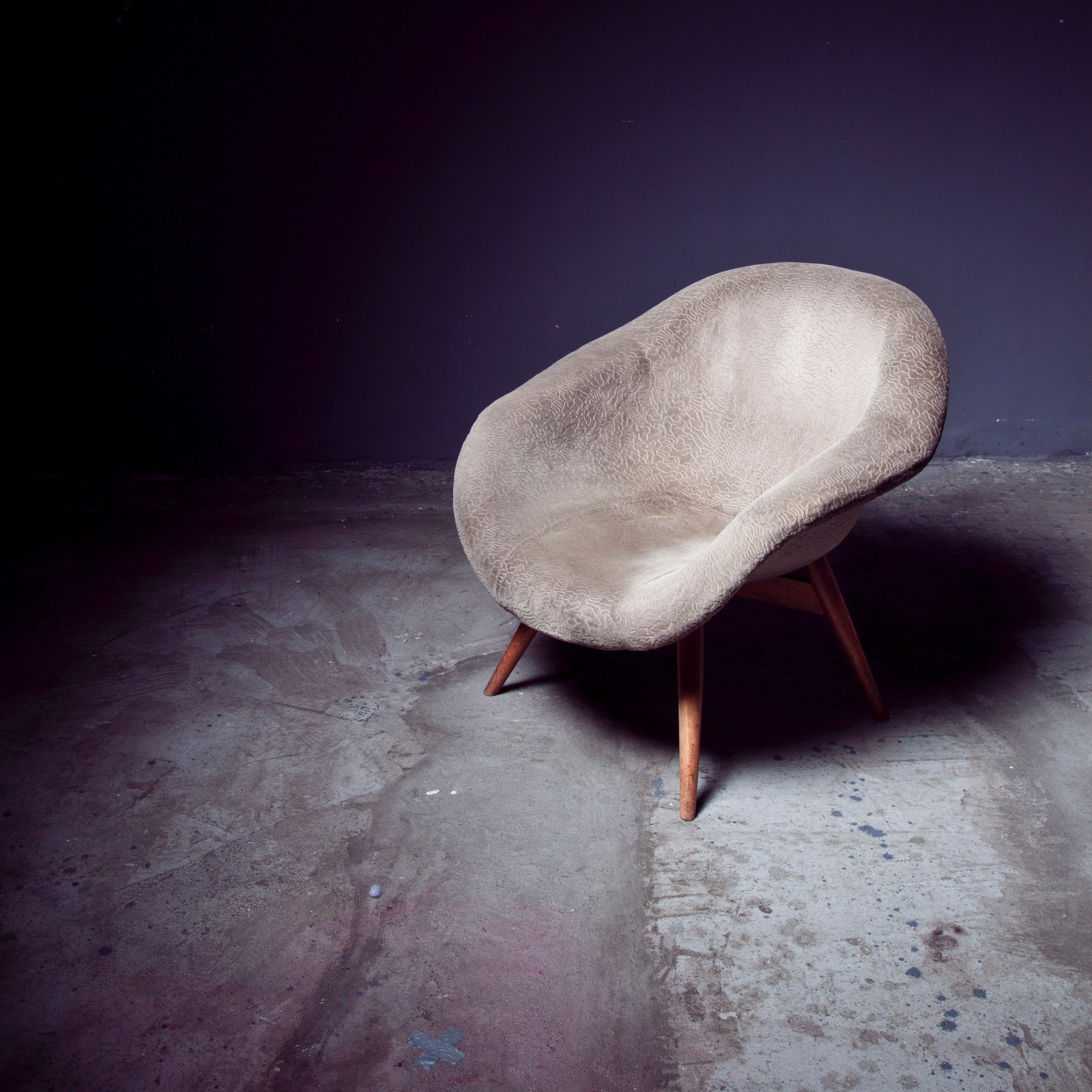 furniture_7.jpg