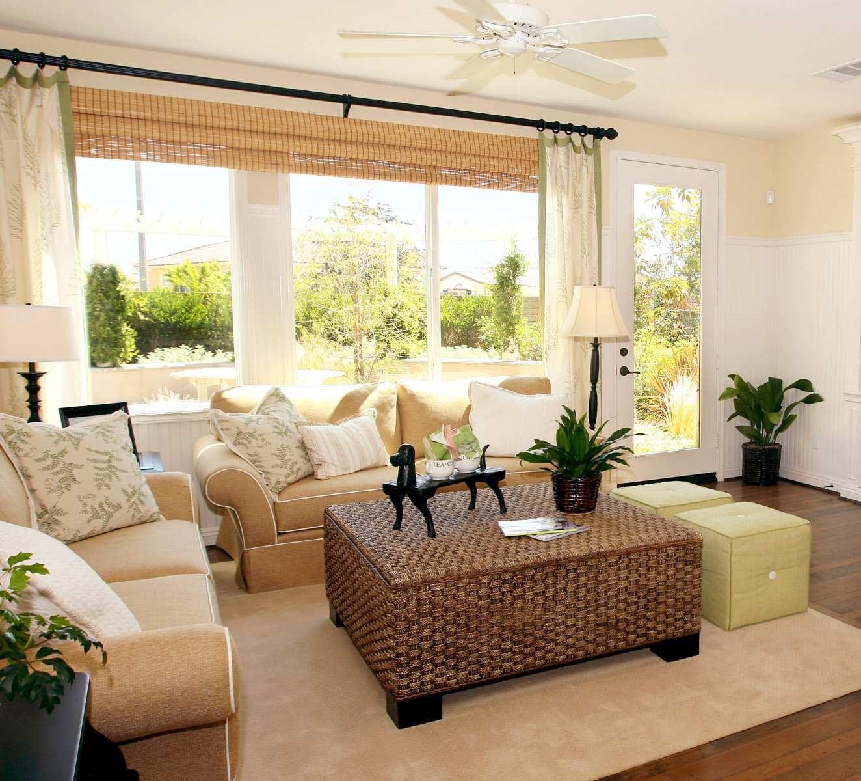 window treatments_1