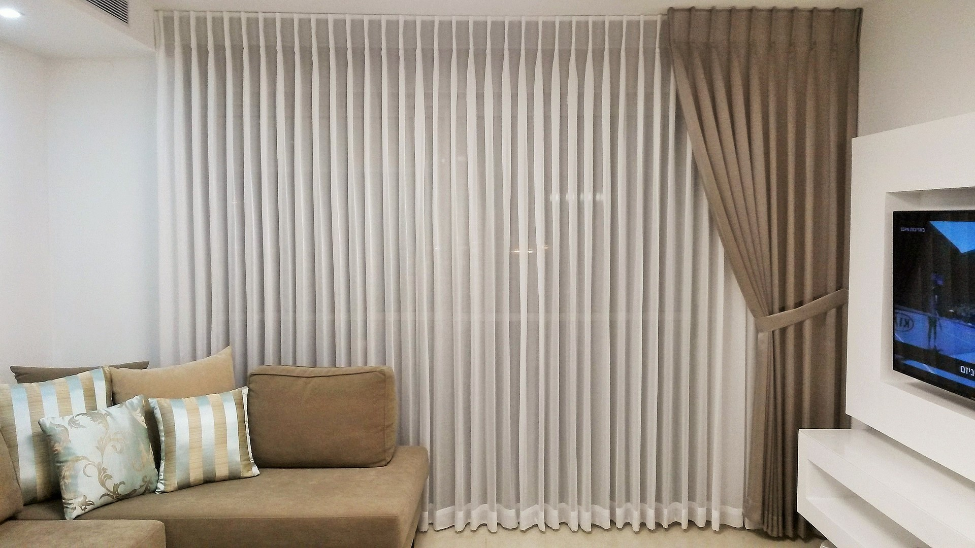 window treatments_14.jpg