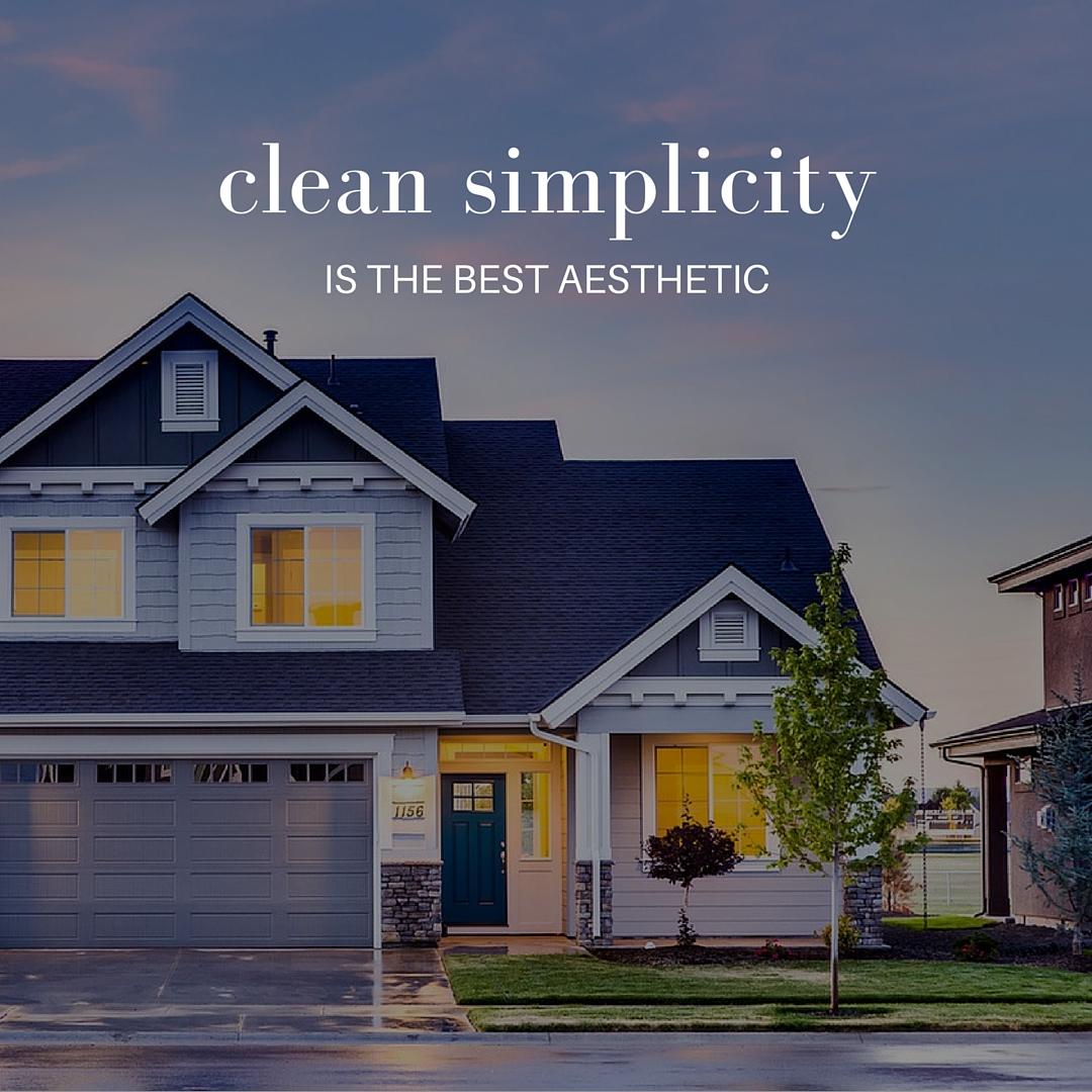 Insta_clean+simple.jpg