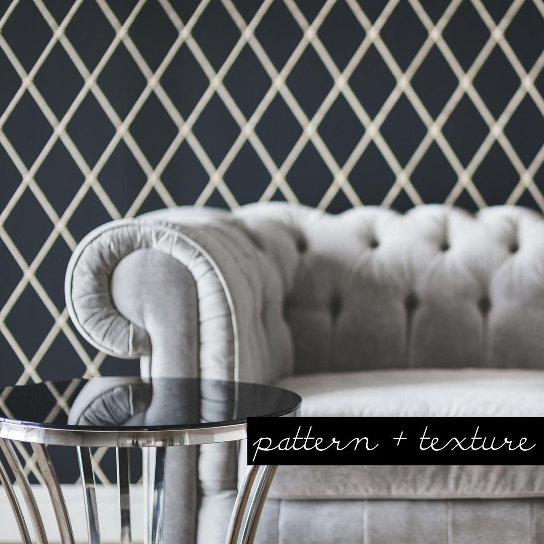 Insta_pattern+texture.jpg