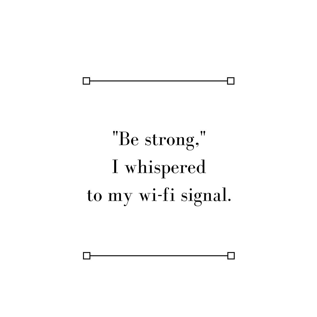 Insta_wifi.jpg