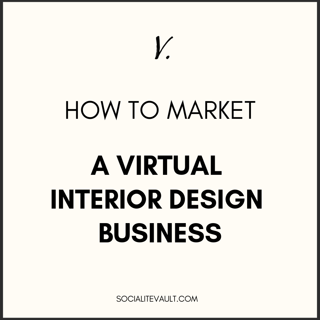marketing virtual edesign interior design business.png
