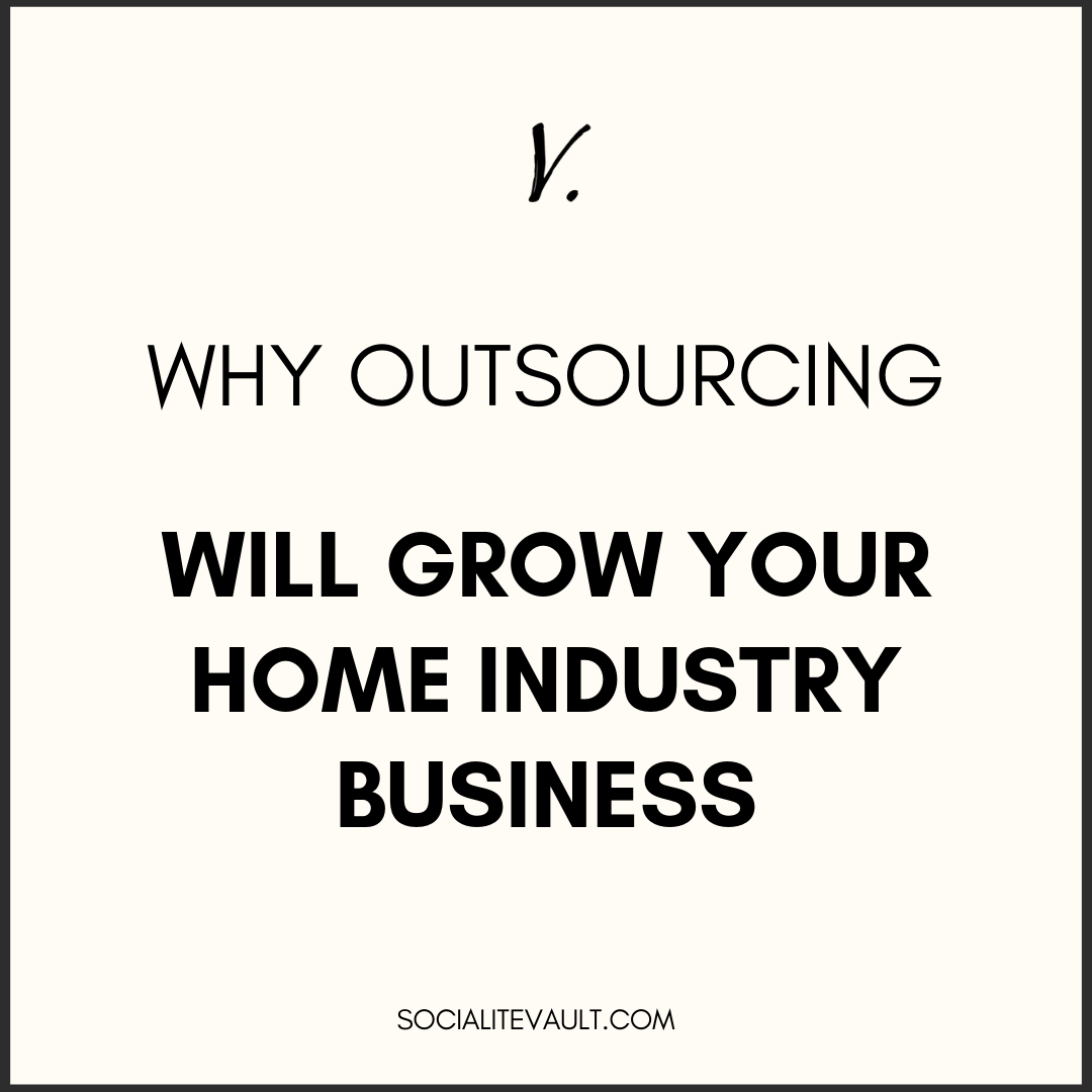outsource marketing grow interior design home staging business tips.png