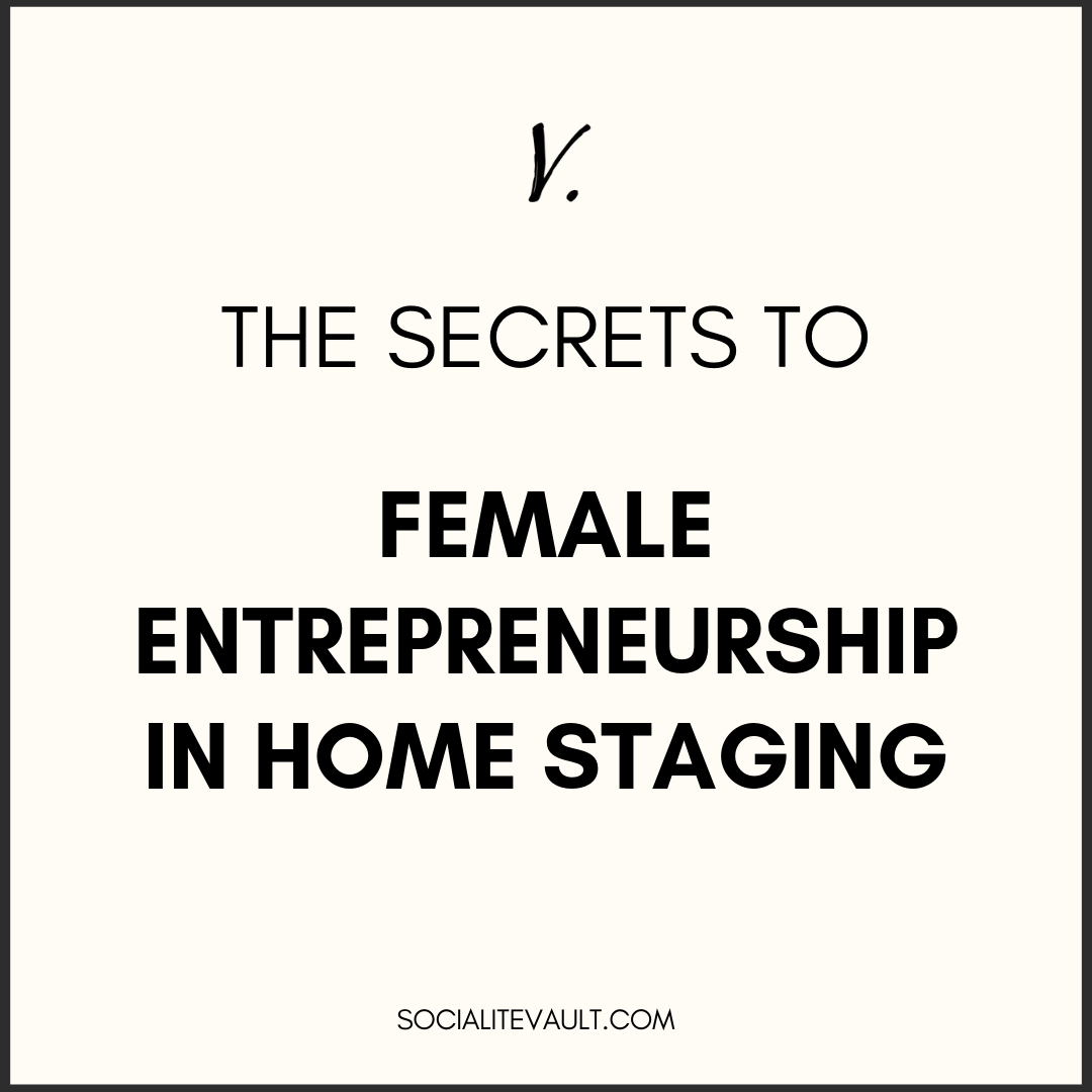 secrets to grow home staging business marketing.png