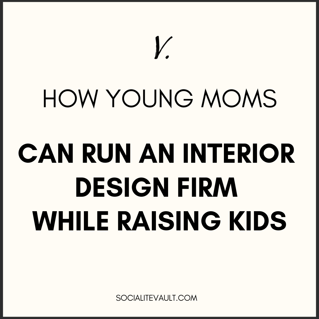 how young moms can run successful interior design business marketing tips.png