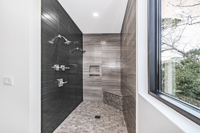 BIZ LOCATION aging in place long-term smart home updates walk-in shower accessible.jpg
