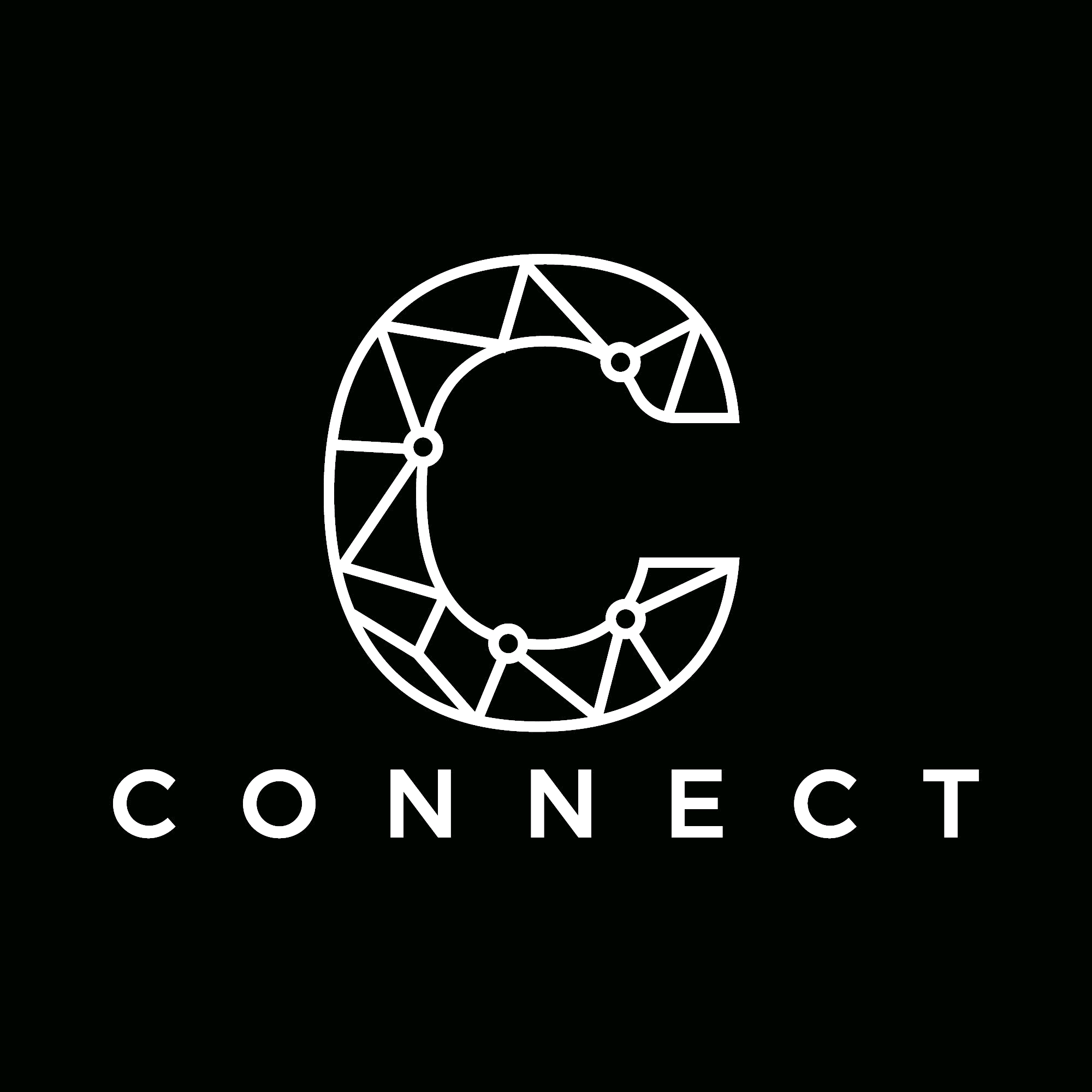 CONNECT-Logo-A_2.png
