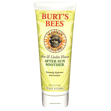 Six Products to Transition Your Skin to Cooler Weather Burt's Bees