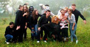 halloween-1145367_1280