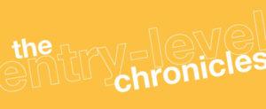 Entry-Level-Chronicles-Logo-e1474408738110-300x123.jpg