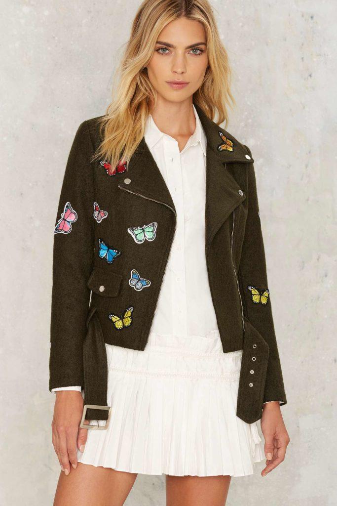 butterfly-moto-jacket