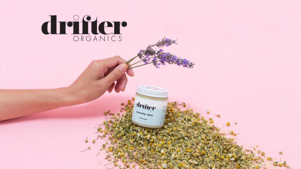 drifter-organics