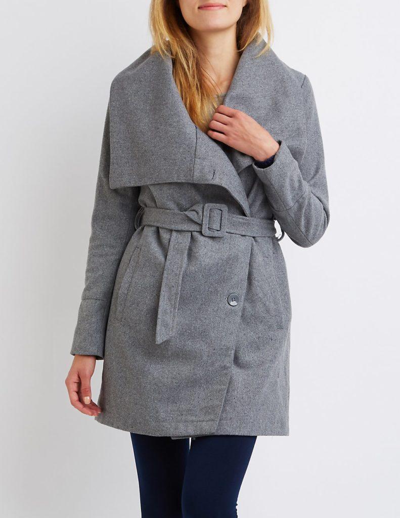 grey-wool-trench-coat