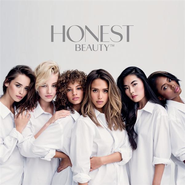 honest-beauty-ad