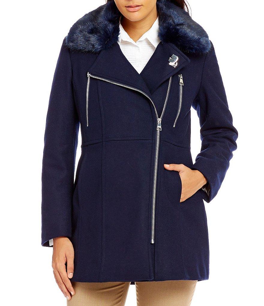 navy-wool-coat