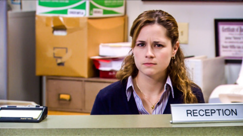 pam-the-receptionist-the-office