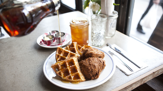 chicken-and-waffles-sweet-chick-brooklyn