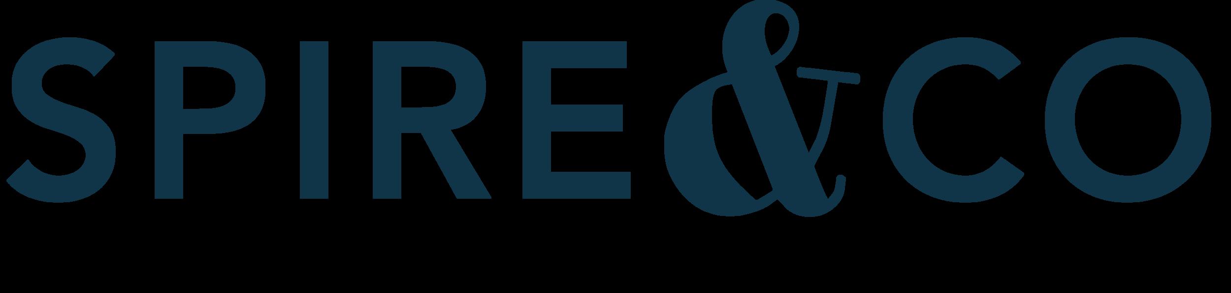 Standard Vertical Logo.png