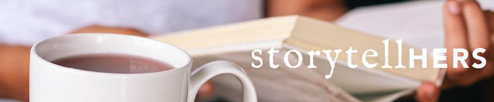 Bookstore_Storytell-Hers.jpg