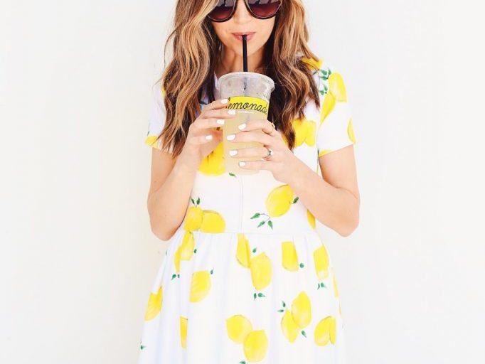 Summer-Dresses.jpg