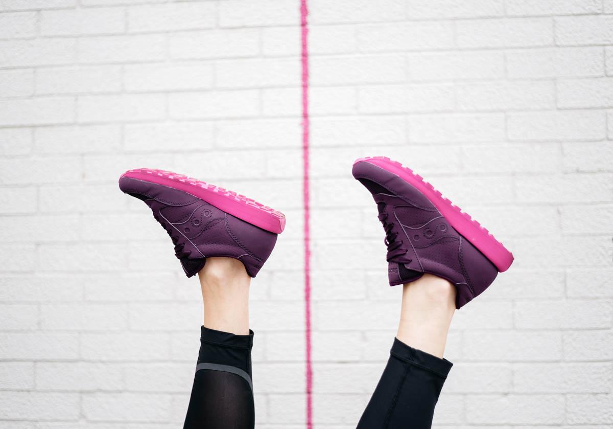 pink-and-purple-sneakers.jpg