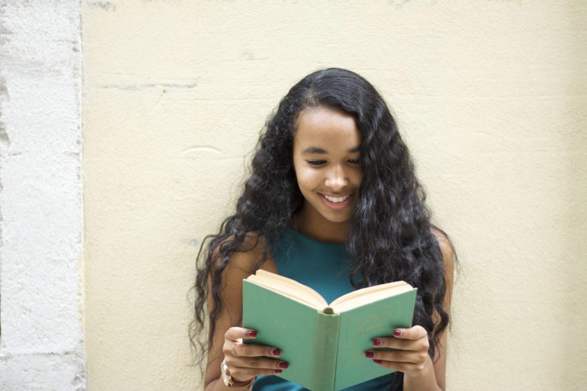 improve-language-skills-study-abroad.jpg