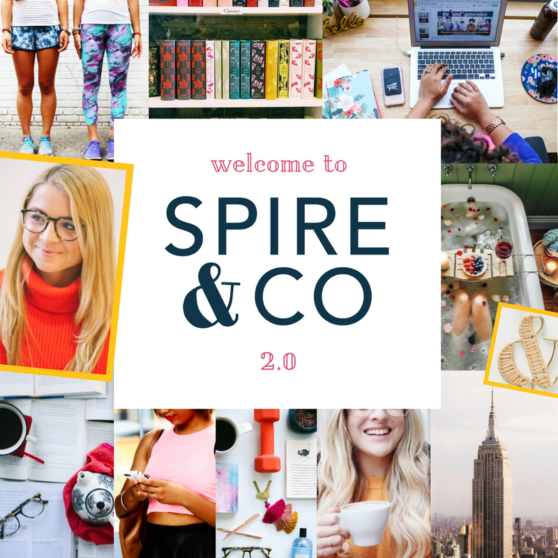 Welcome to Spire & Co 2.0.png