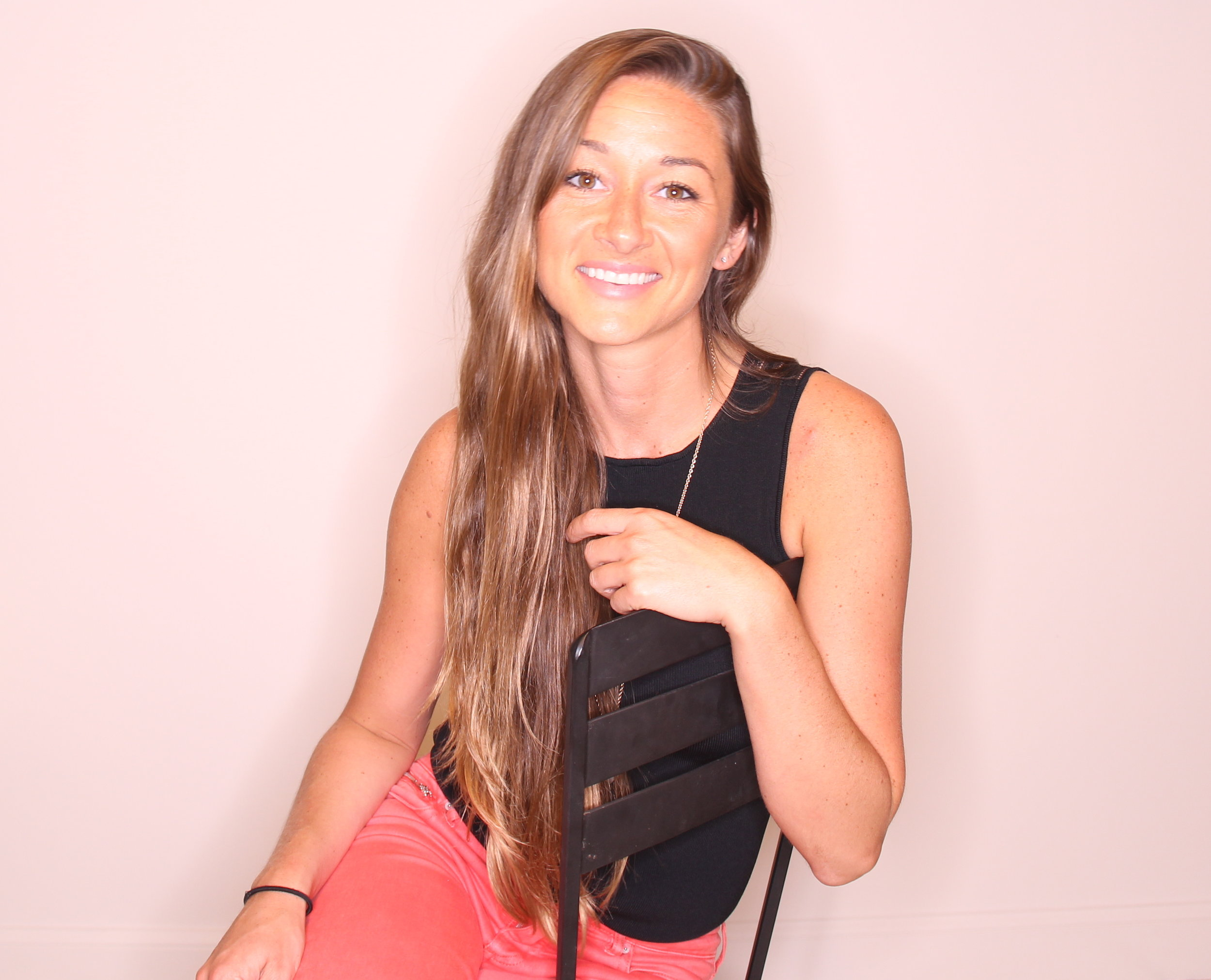 Danielle Posa Wellbeing Hacker.JPG