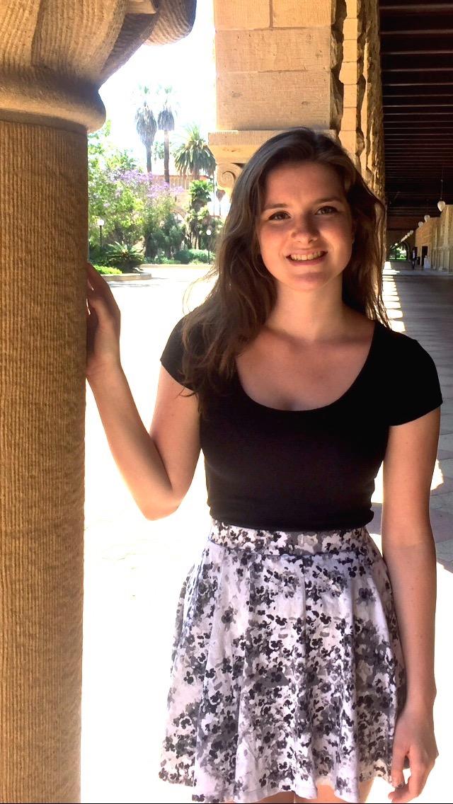 Frat Girl Kiley Roache.jpg