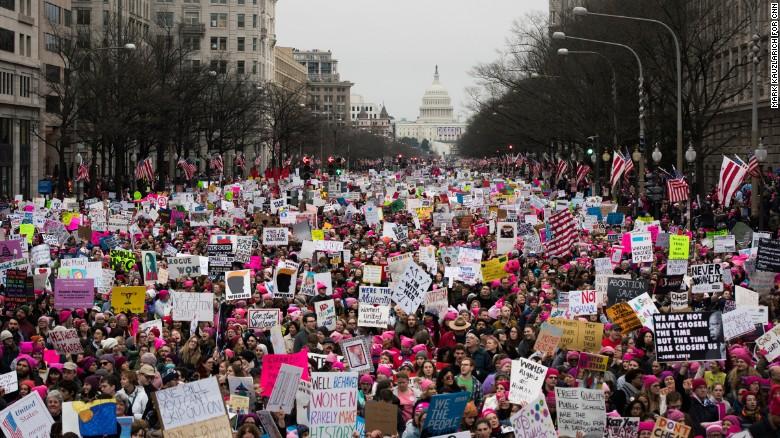 170121211838-28-womens-march-dc-exlarge-169.jpg