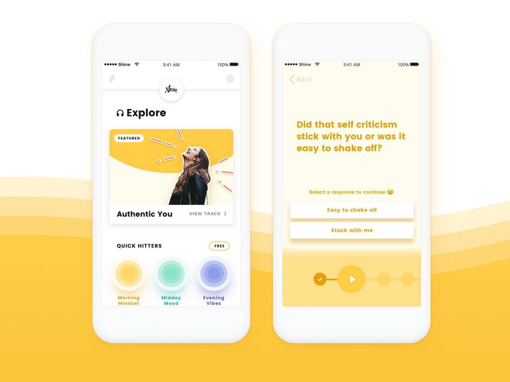 Shine Text App.jpg