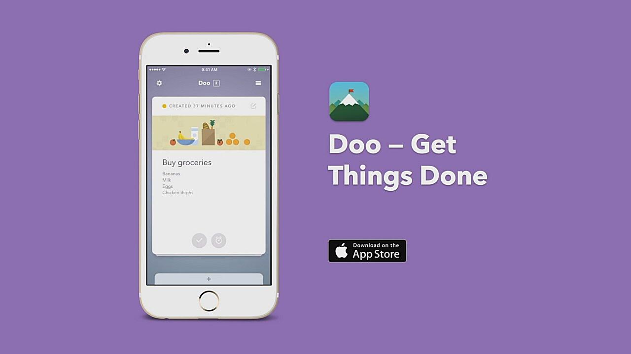 Doo-Get Things Done.jpg