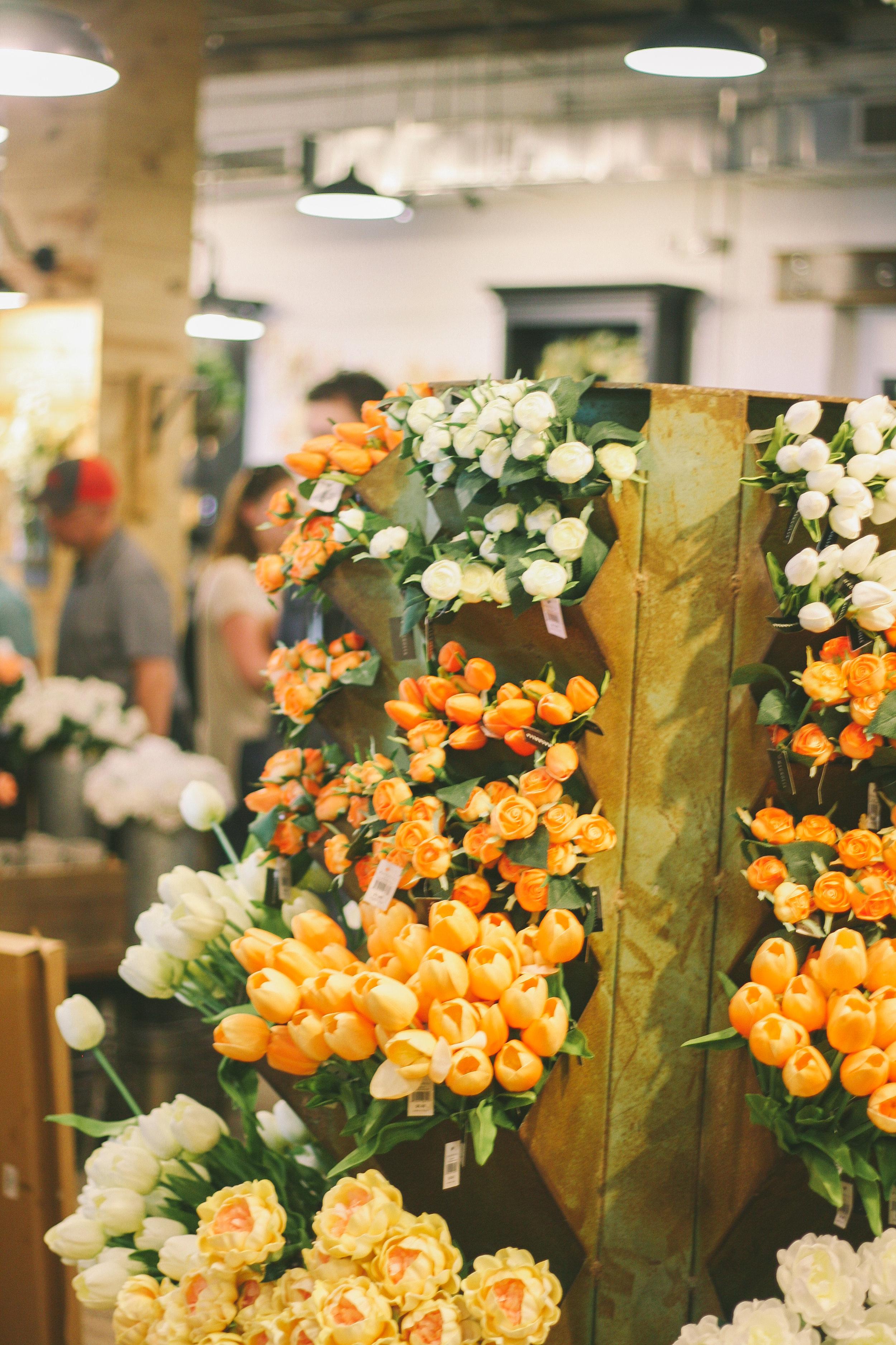 Magnolia Market Flowers.jpg