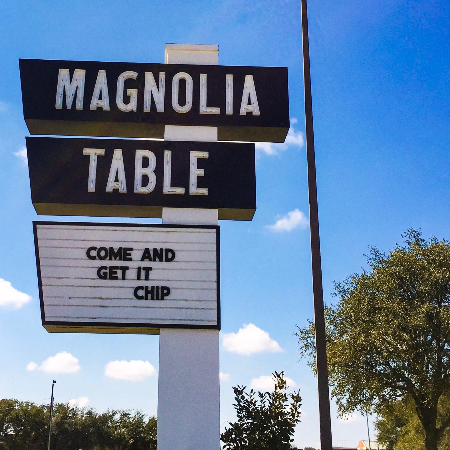 Magnolia Table Restaurant.jpeg