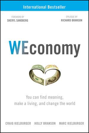 Weconomy Book.jpg