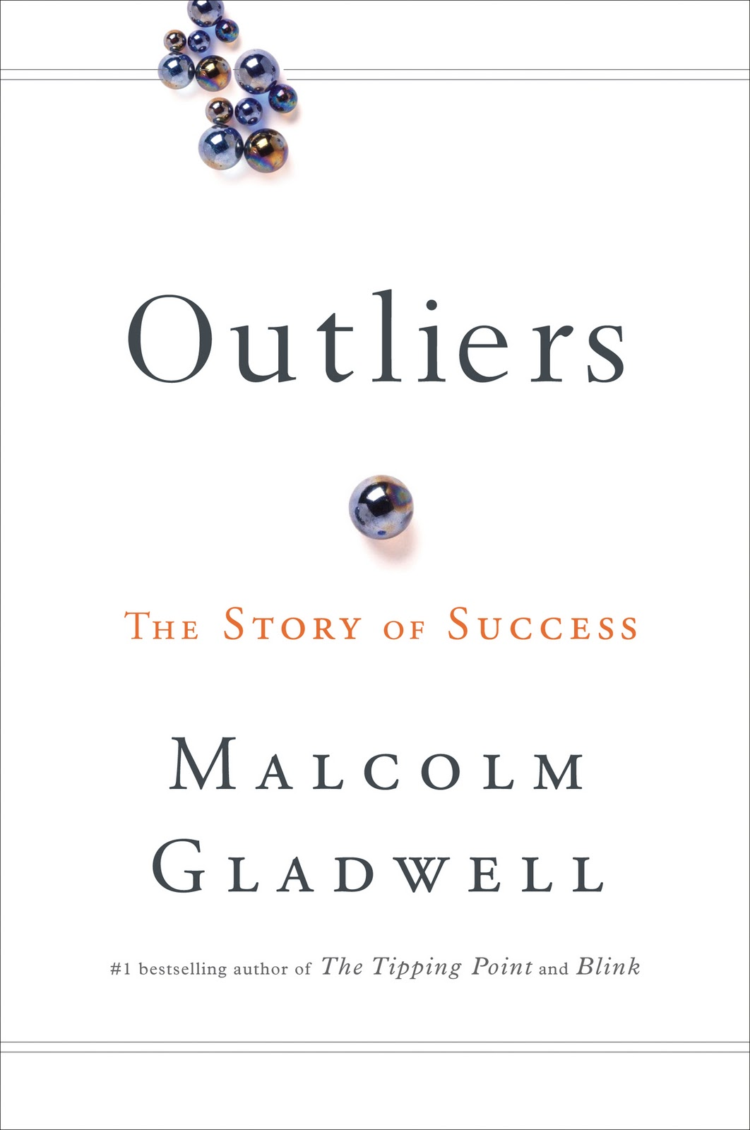 Outliers by Malcom Gladwell.jpg