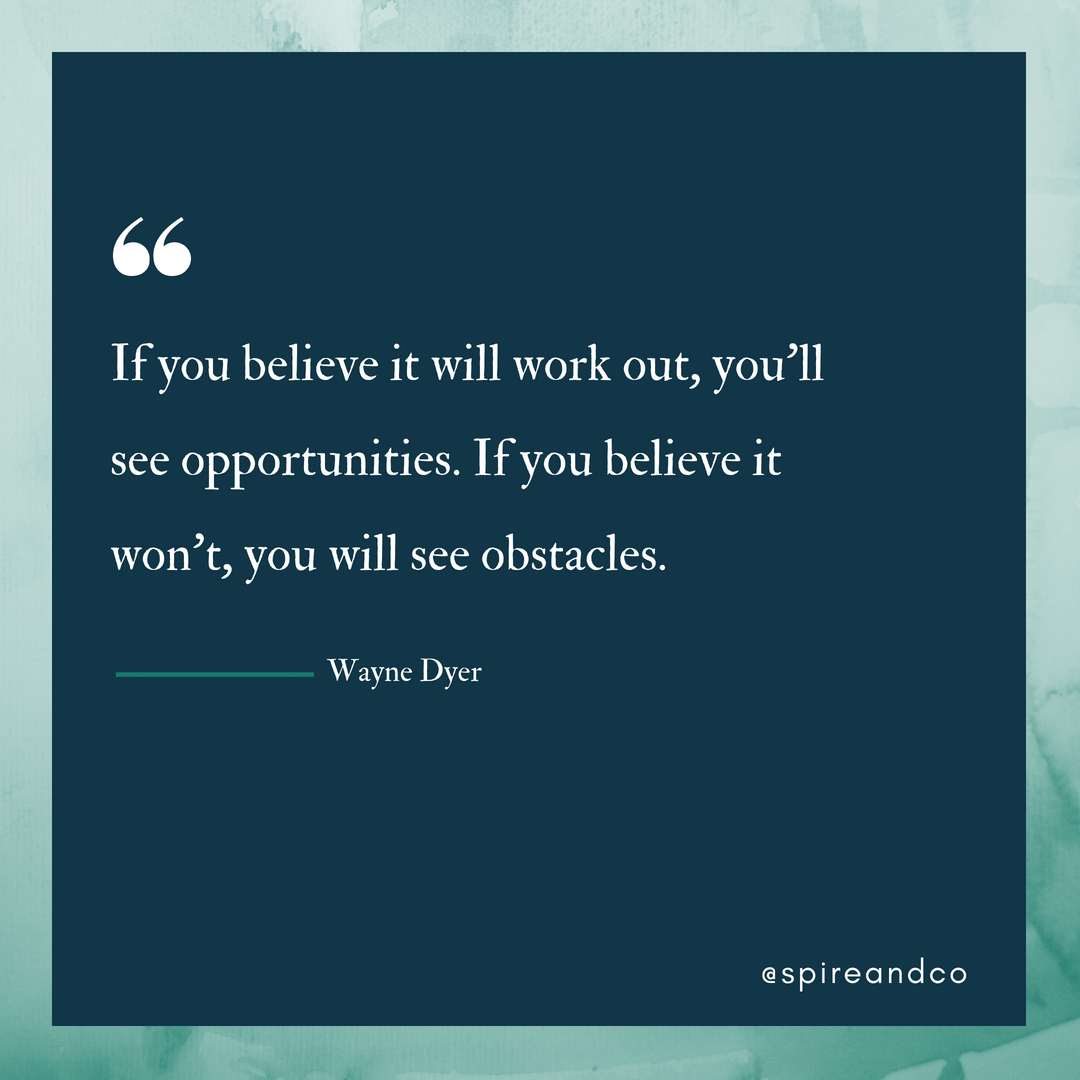 Wayne Dyer Quote.png