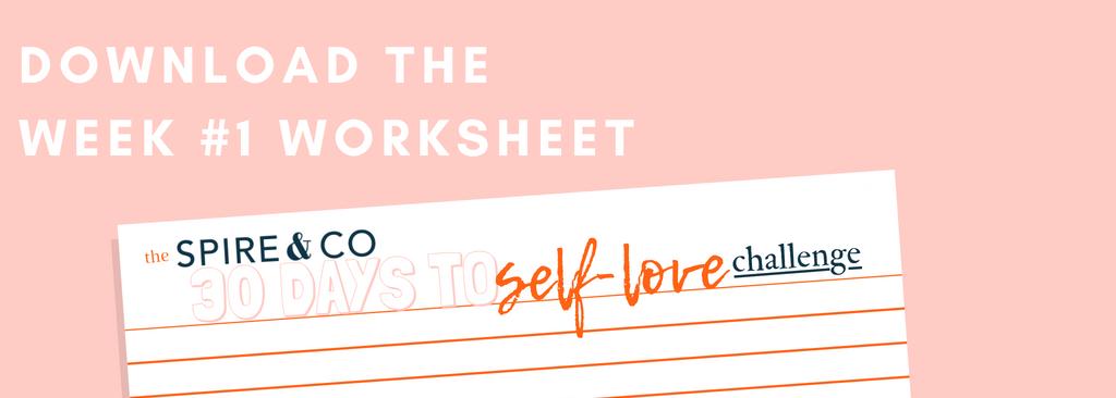 Worksheet Download.png