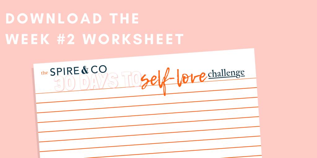 Worksheet Download (1).png