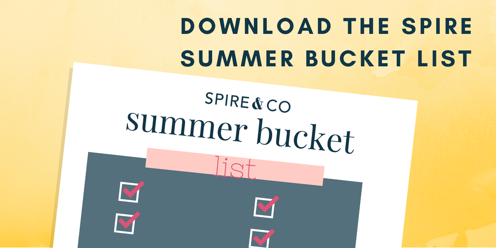 Summer Bucket List Download.png