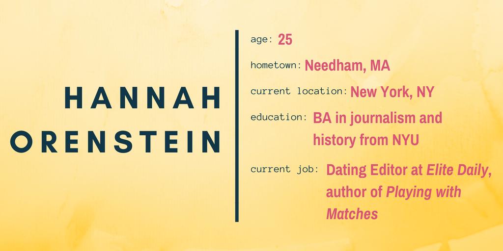 Hannah Orenstein.png