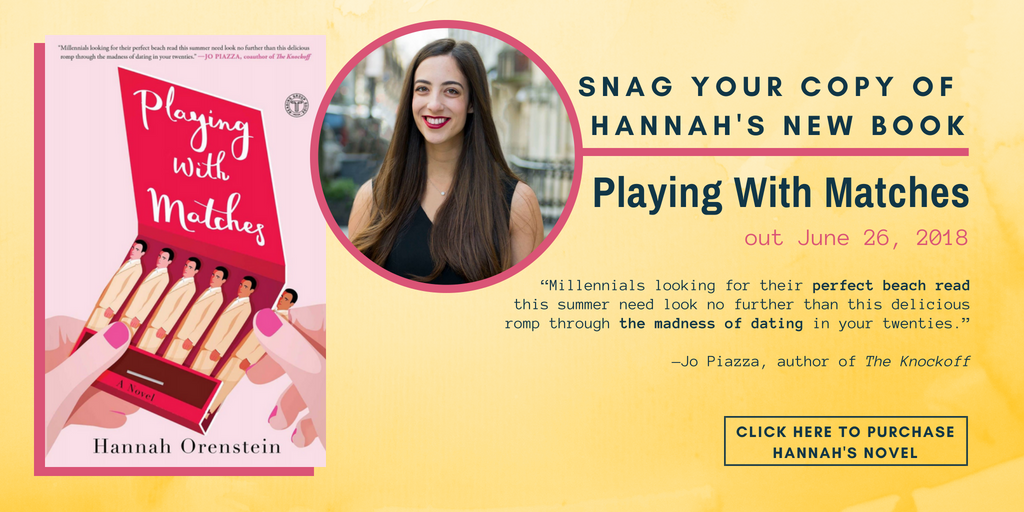 Hannah Orenstein Book.png
