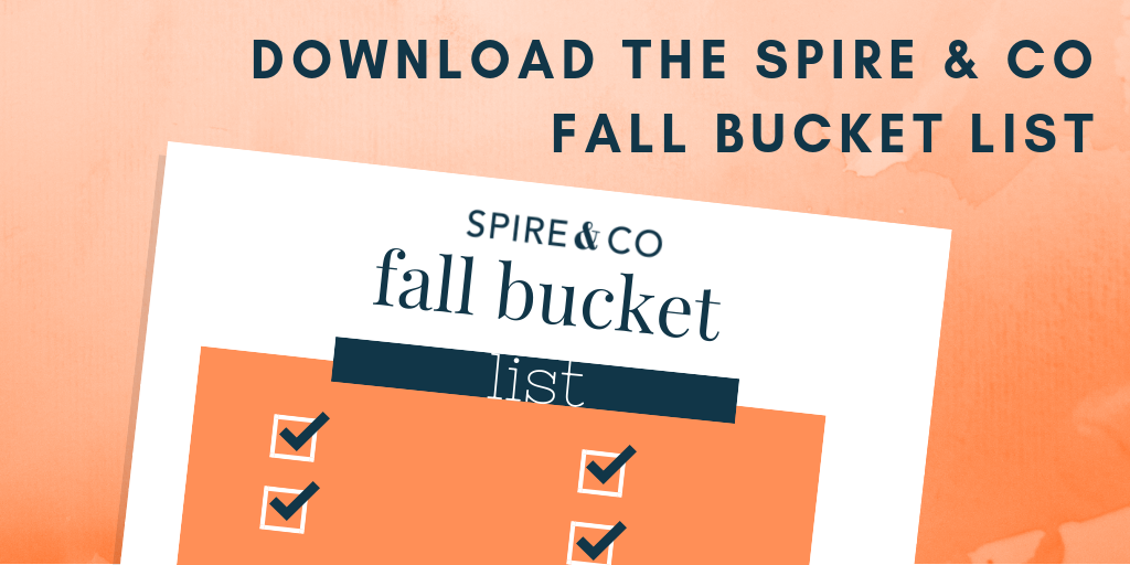 Spire & Co Fall Bucket List.png
